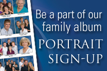 02-Family Album Signup Button (2)